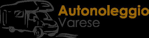Autonoleggio Varese